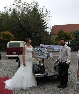 White Dreams Festliche Mode Hochzeitsmode Und Festmode