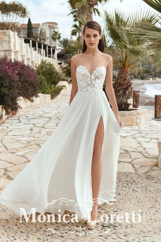 White Dreams Festliche Mode Hochzeitsmode Festmode